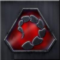 Ordei insignia