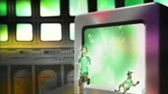 File:Scooby-Doo and The Cyber Chase Official Trailer 2001-0.jpg