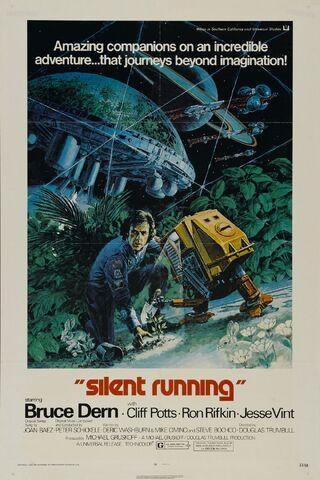 File:1972 - Silent Running Movie Poster.jpg