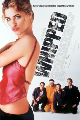 File:2000 - Whipped Movie Poster.jpg