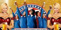 Beerfest (2006)