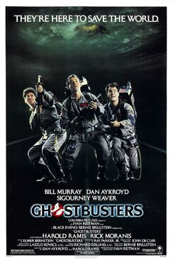 Ghostbusters ver3 xlg