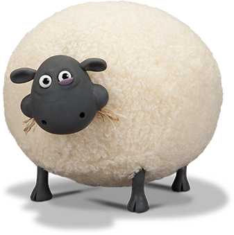 Image - Shirley Shaun theSheep.png | Scratchpad | FANDOM ...