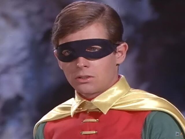 File:Batman MM 07 Robin.jpg