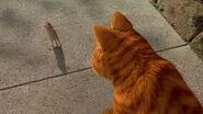 Garfield-movie-screencaps.com-747