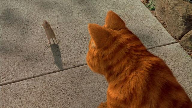 File:Garfield-movie-screencaps.com-747.jpg