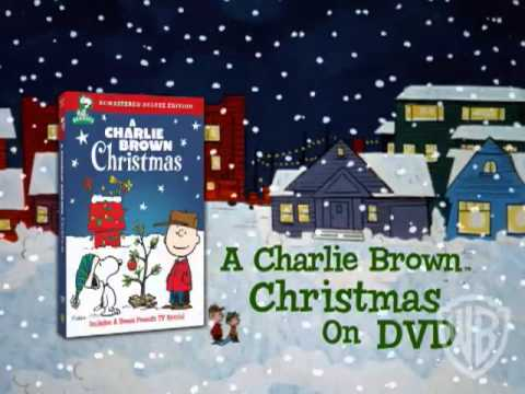 File:Peanuts Holiday Collection Preview.jpg