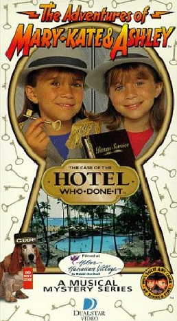 File:The Adventures of Mary Kate And Ashley VHS 4.png