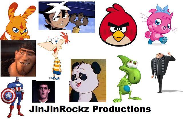 File:JinJinRockz Productions.jpg