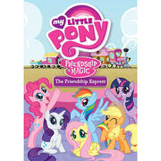 My-Little-Pony--Friendship-is--pTRU1-12671415dt