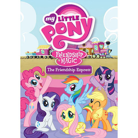 File:My-Little-Pony--Friendship-is--pTRU1-12671415dt.jpg