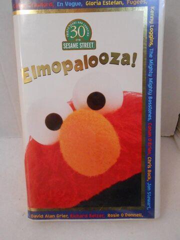 File:Elmopalooza poster.jpg
