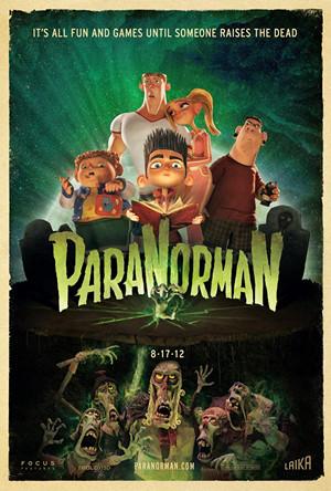 File:ParaNorman Poster.jpg