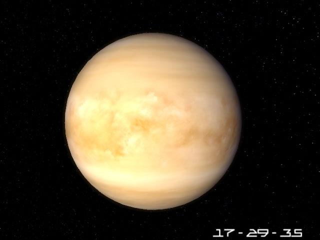 File:Planet venus 3d screensaver.jpg