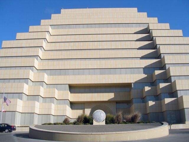 File:Stormwatch Apartments front.jpg