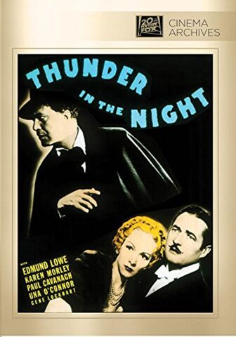 File:1935 - Thunder in the Night DVD Cover (2015 Fox Cinema Archives).jpg