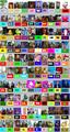 Thumbnail for version as of 15:37, May 4, 2014