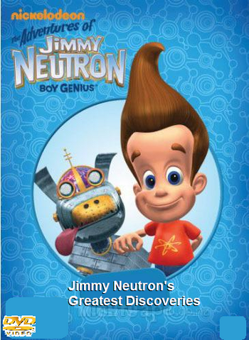 File:Jimmy Neutron's Greatest Discoveries.png