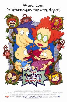The-rugrats-movie-movie-poster-1998-1020204734