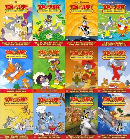File:Tom and Jerry DVD Classic.jpg