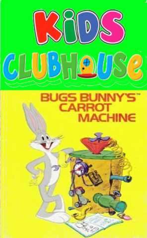 File:Bug Bunny's Carrot Machine.png