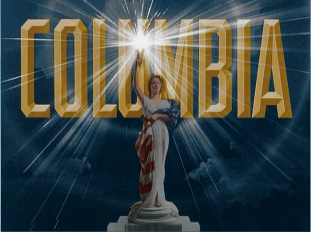 File:Columbia Pictures Logo 1936.PNG