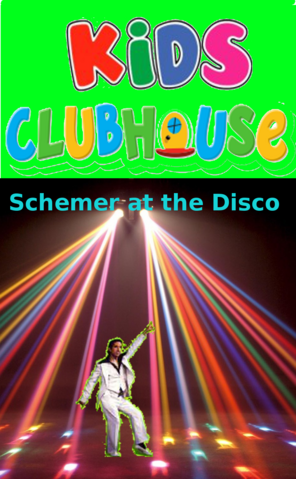 File:Schemer at the Disco.png