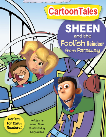 File:Sheen and the Foolish Reindeer from Faraway.png