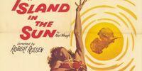 Island in the Sun (1957)
