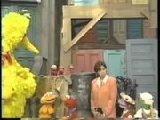 Learning to Share from Sesame Street Video And Audios Promo