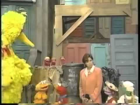 File:Learning to Share from Sesame Street Video And Audios Promo.jpeg