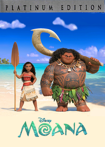 File:Moana The Platinum Edition.png
