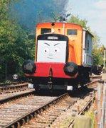 File:Nlr train.jpg