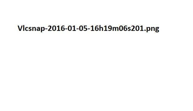 File:Vlcsnap-2016-01-05-16h19m06s201.png