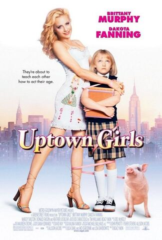 File:2003 - Uptown Girls Movie Poster.jpeg