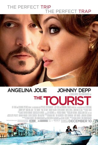 File:2010 - The Tourist Movie Poster.jpg