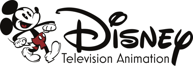 File:Disney Television Animation new logo.png