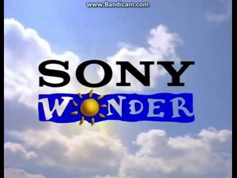 File:Sony Wonder Logo.jpg