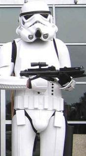Stormtrooper501
