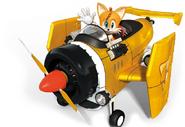 Tails-Sonic&SegaAllStarsRacing