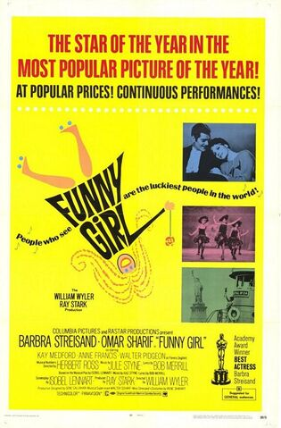 File:1968 - Funny Girl Movie Poster.jpg