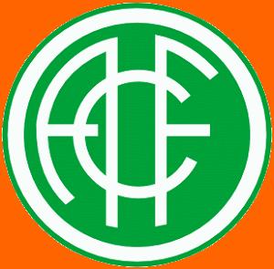File:América Futebol Clube.png