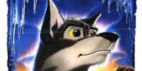 Opening To Balto 1995 Theatre