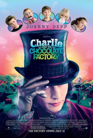 File:Charlie and the Chocolate Factory.jpg
