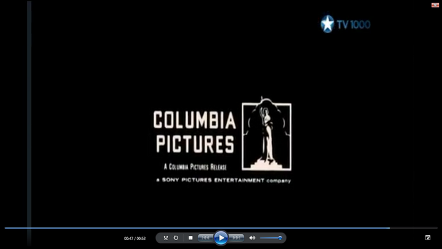 File:Columbia Pictures 8.PNG