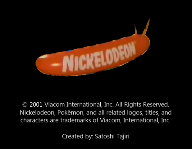 File:Nick logo from Buggy Boogie.png