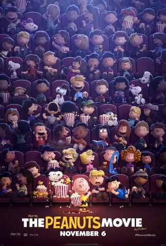 File:Peanuts-exclusive-poster.jpg