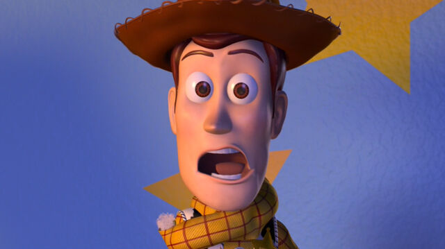 File:Woody Screaming.jpg