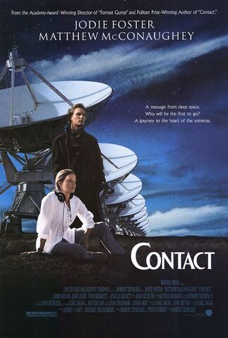 File:1997 - Contact Movie Poster.jpg