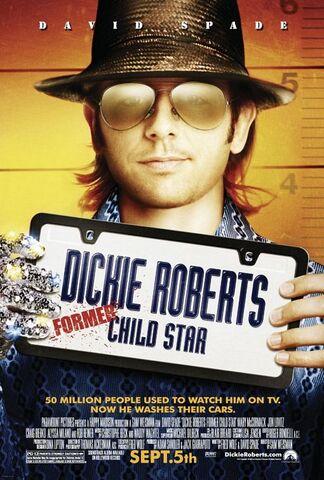 File:2003 - Dickie Roberts Former Child Star.jpg